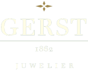 Juwelier Gerst - Logo